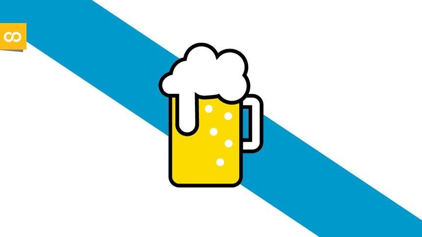8 cerveceras artesanales gallegas muy muy top – Loopulo