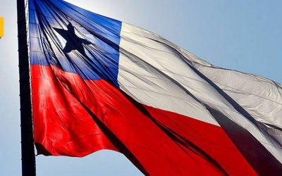 Cerveza y pandemia: Medidas para la industria desde Chile