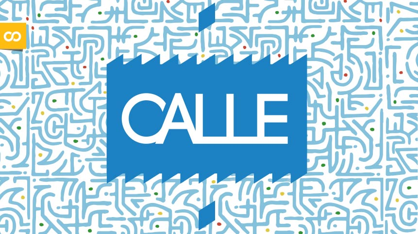 El Festival C.A.L.L.E vuelve a contar con Cervezas Alhambra – Loopulo