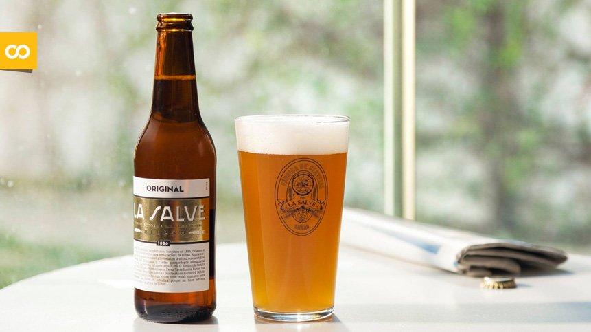 ¿Han cambiado los hábitos de consumo de cerveza en Euskadi tras el confinamiento? – Loopulo