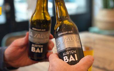 ¿Han cambiado los hábitos de consumo de cerveza en Euskadi tras el confinamiento?