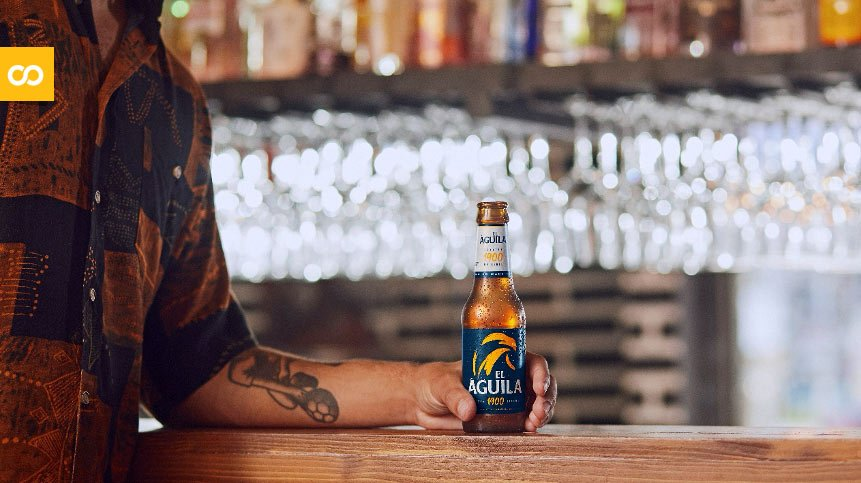 6 propuestas cerveceras de Heineken para este verano – Loopulo
