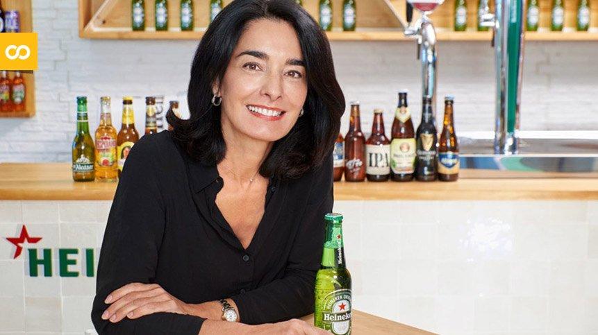 Heineken España se compromete con el mercado nacional – Loopulo