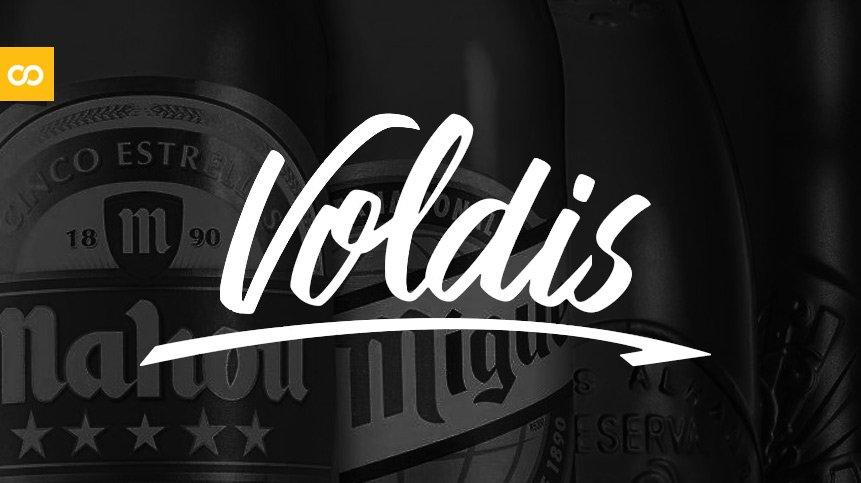 Mahou San Miguel entrega a través de Voldis 25.000€ a asociaciones de hostelería - Loopulo