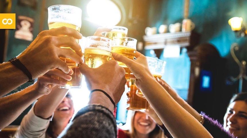 ¿Cómo son los consumidores de cerveza de hoy en día? – Loopulo