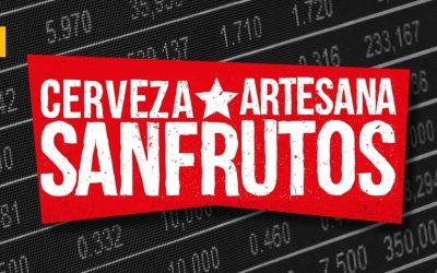 SanFrutos pone en marcha una ronda de financiación vía equity crowdfunding