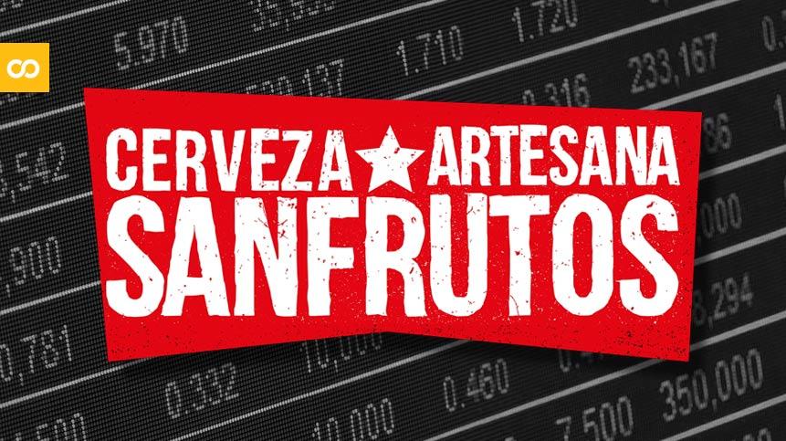 SanFrutos busca 400.000€ a través de equity crowdfunding – Loopulo