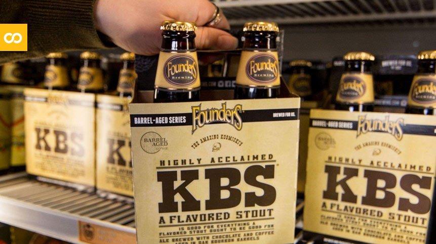 Las 10 mejores cervezas de Estados Unidos de 2020 | Loopulo