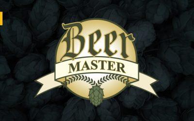 Beer Master, un juego de mesa inspirado en la elaboración cervecera