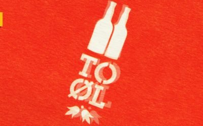 To Øl, la cervecera danesa que explora los límites de las craft beer