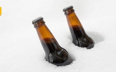 Winter Ale: Las cervezas también son para el invierno