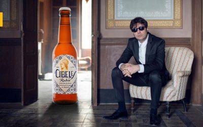 Lichis y Cervezas La Cibeles se suman a #LaCenaDeNavidadMásGrande con una cata de cervezas musical