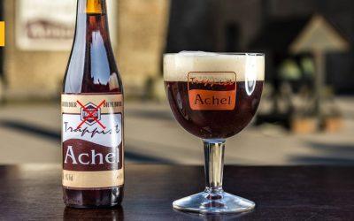 Achelse Trappist pierde el sello oficial de cerveza trapense