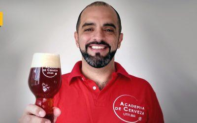 Cerveza Omnicanal: La pandemia como impulsora de nuevas alternativas de comercialización y consumo
