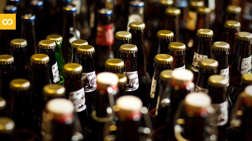 Cerveza Omnicanal: La pandemia como impulsora de nuevas alternativas de comercialización y consumo - Loopulo