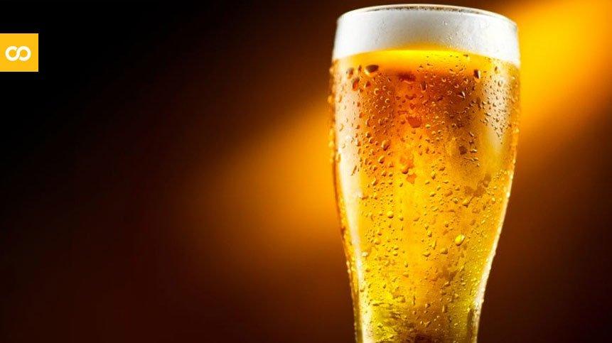 Temperatura de servicio ideal según el estilo de cerveza   Loopulo