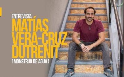 «Nuestras chelas exploran el terruño mexicano y buscan ser sustentables»
