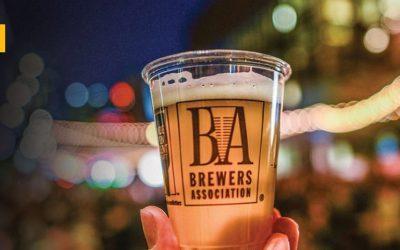 Guía de estilos de cerveza de 2021: Brewers Association trae de vuelta a las Kentucky Common