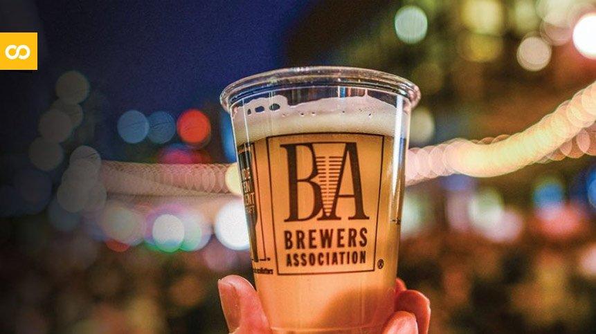 Guía de estilos de cerveza de 2021: Brewers Association trae de vuelta a las Kentucky Common - Loopulo