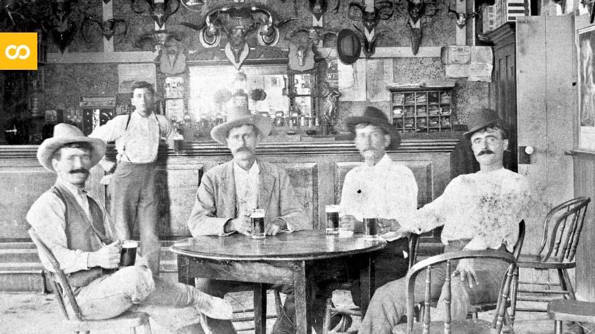 Guía de estilos de cerveza de 2021: Brewers Association trae de vuelta a las Kentucky Common | Loopulo