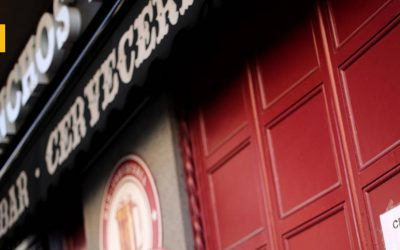 Cerveceros de España celebra la decisión del Gobierno de ampliar los sectores beneficiarios del plan de ayudas directas