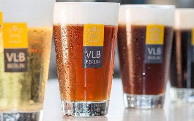 VLB organiza la I Conferencia Internacional de Elaboración de Cerveza Artesanal