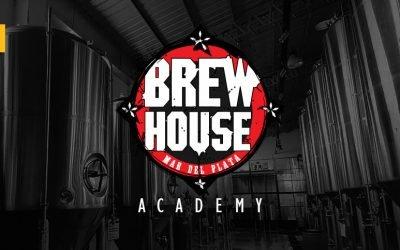 BrewHouse Academy organiza una formación de capacitación cervecera online