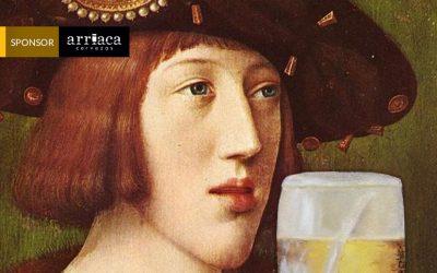 Historia de la cerveza en España: de los orígenes a la revolución craft