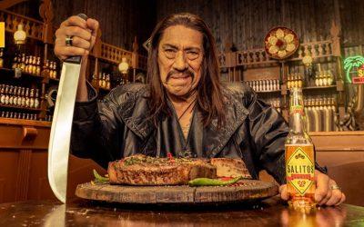 Salitos, ¿a qué sabe, qué tipo de bebida es y de dónde?