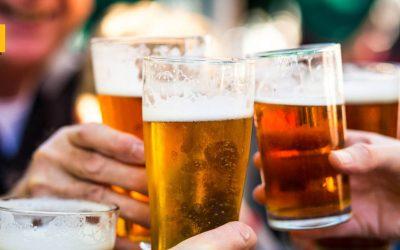 ¿Cuáles son las cervezas preferidas de los españoles en 2021?