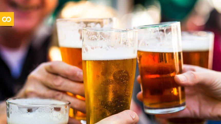 Estas son las cervezas preferidas de los españoles en 2021 - Loopulo