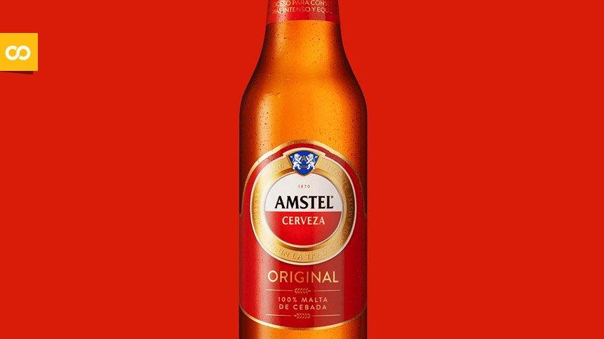 Las mejores cervezas del supermercado, según la OCU - Loopulo