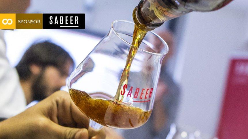 Beer Sommelier, las claves de una profesión de futuro - Loopulo