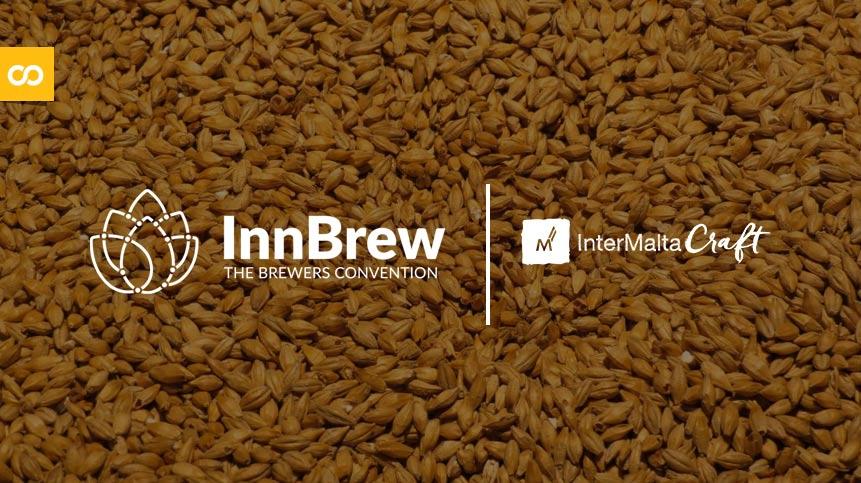 IntermaltaCraft también estará presente en el InnBrew - Loopulo