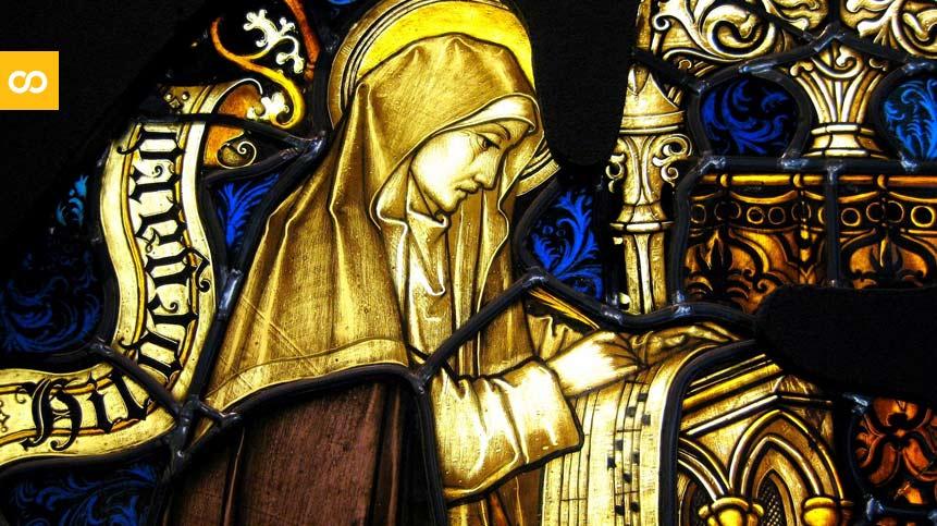 Los 6 santos cerveceros más importantes de la historia - Loopulo