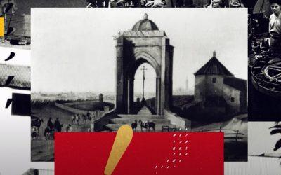 Cruzcampo lanza su segunda campaña de 'Con Mucho Acento'