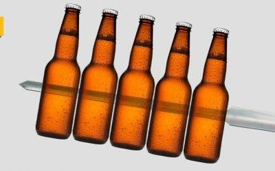16 lugares cerveceros que debes visitar si estás en Málaga