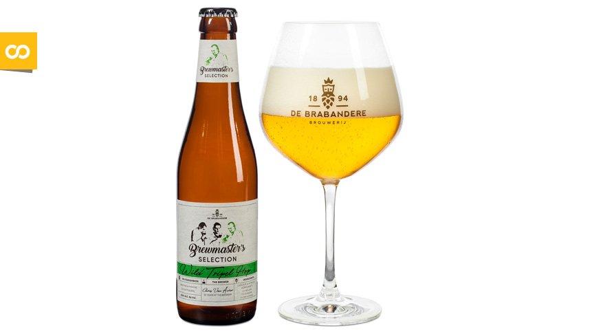 Cervezas belgas que posiblemente no conozcas y deberías probar - Loopulo