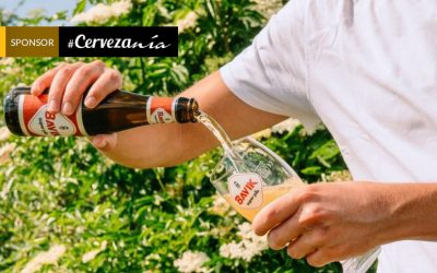 Cervezas belgas que posiblemente no conozcas y deberías probar
