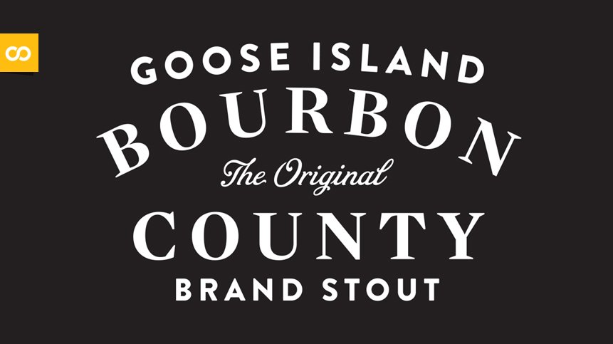 Goose Island Bourbon County Stout 2021, ya están aquí las nuevas cervezas de barrica de la marca – Loopulo