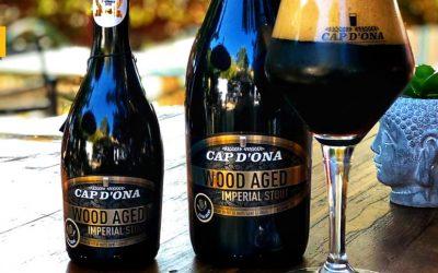 ¿Cuál es la mejor cerveza del mundo de 2021 y de dónde?