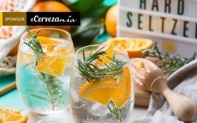 ¿Por qué es tendencia hacer bebidas fermentadas en casa?