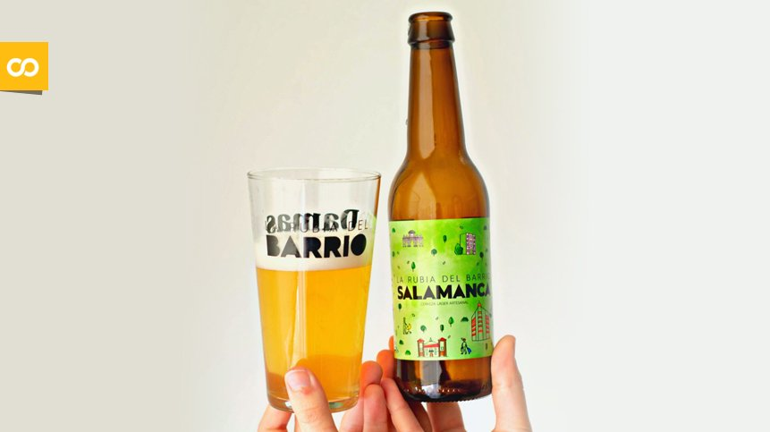 Ruta de la Tapa de Salamanca (Madrid) con cerveza artesana, del 15 al 19 de septiembre – Loopulo