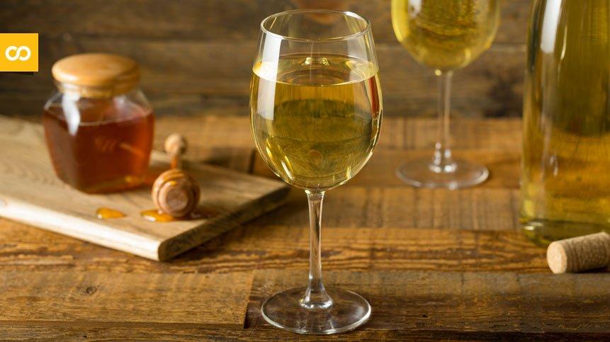 ¿Por qué es tendencia hacer bebidas fermentadas en casa? - Loopulo