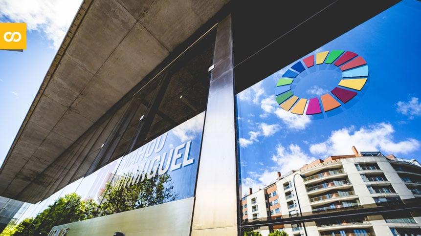 Mahou San Miguel se adhiere a The Climate Pledge en su compromiso de ser carbon neutral en 2040 – Loopulo