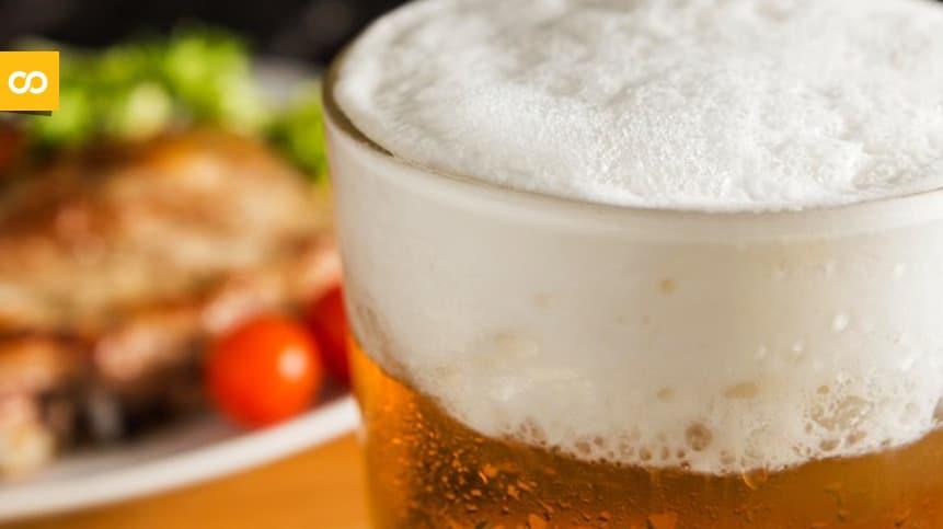 La reactivación del turismo internacional, clave para la recuperación del sector de la cerveza – Loopulo