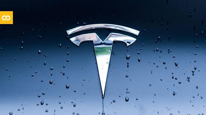 GigaBier: Elon Musk presenta la nueva cerveza de Tesla – Loopulo