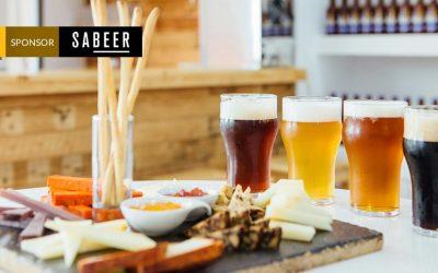 Los límites del maridaje cervecero