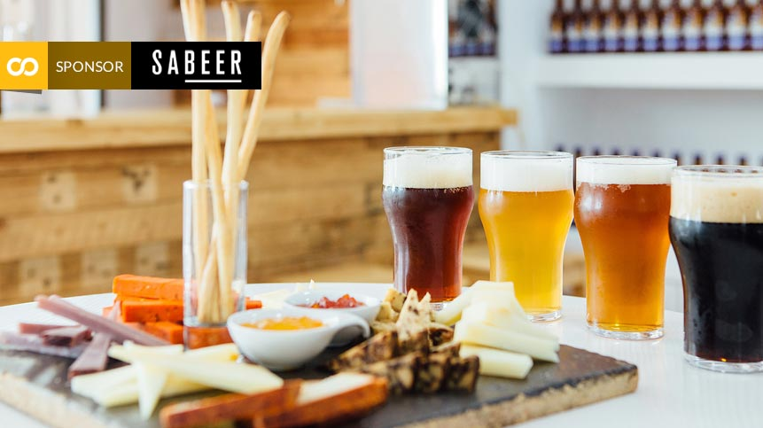 Los límites del maridaje cervecero – Loopulo